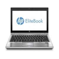 لپ تاپ ۱۲ اینچی اچ پی مدل EliteBook 2570p