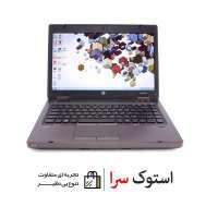 لپ تاپ ۱۴ اینچی اچ پی مدل ProBook 6465b