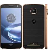 گوشی موتورولا  Motorola Droid Moto Z XT-1650-01 32Gb