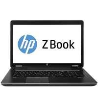 لپ تاپ استوک  G1 HP ZBook 15