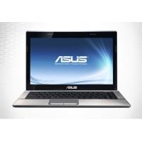 لپ تاپ استوک ASUS K43s