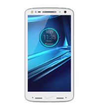 گوشی موبایل موتورولا دورید توربو ۲ استوک گرید A++