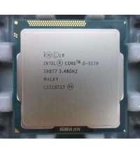 پردازنده  اینتل Core™ i5-3570 استوک