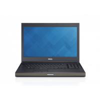 لپ تاپ استوکDell Precision M6800