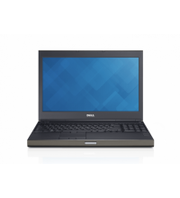 لپ تاپ استوک  Dell Precision M6800  K4100