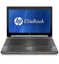 لپ تاپ استوک اچ پی  HP EliteBook 8560w
