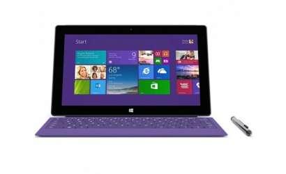 مایکروسافت Surface چیست ؟