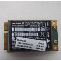 ماژول سیم کارت  Ericsson 3g
