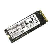 اس اس دی اینترنال SanDisk A110 256gb M.2 2260 PCIe X2
