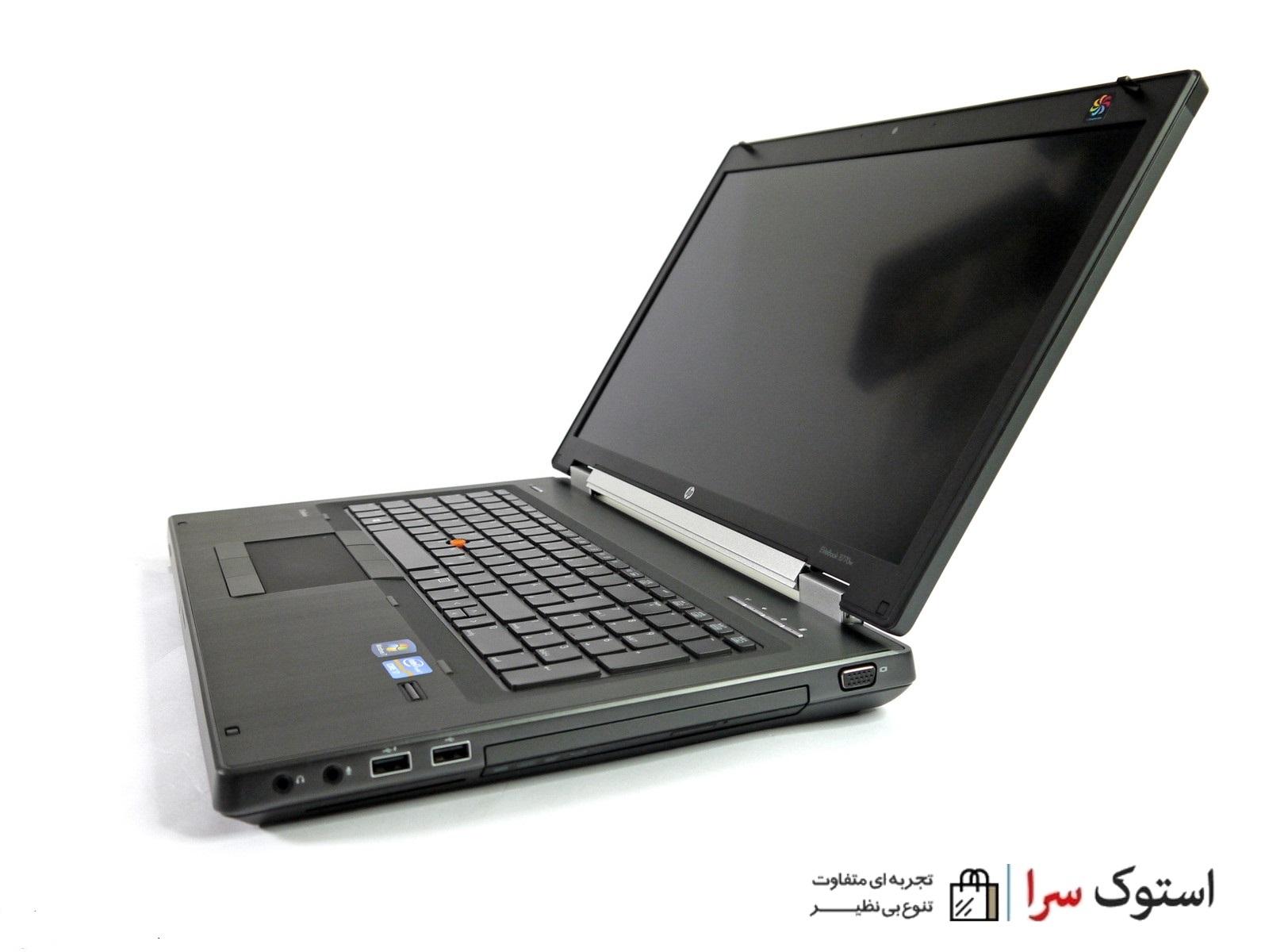 لپ تاپ,لپ تاپ استوک,لپ تاپ کارکرده,لپ تاپ دست دوم,اپ تاپ اچ پي,لپ تاپ HP 8770w-i7,لپ تاپ استوک HP 8770w-i7,لپ تاپ دست دوم HP 8770w-i7,لپ تاپ کارکرده HP 8770w-i7,HP 8770w-i7 قيمت,HP 8770w-i7 لپ تاپ,HP 8770w-i7 استوک,HP 8770w-i7 دست دوم,HP 8770w-i7 در حد نو,HP 8770w-i7 کارکرده
