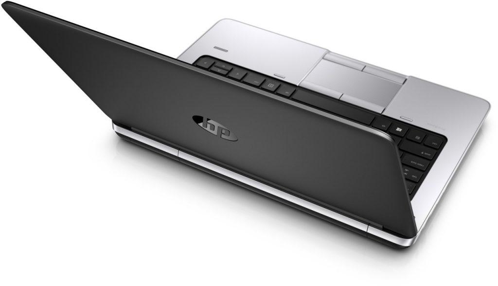 HP-ProBook-440-G1-