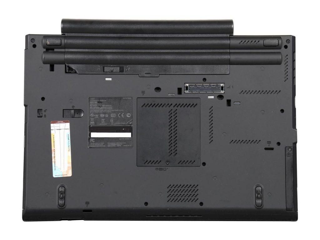 T420-LAPTOP