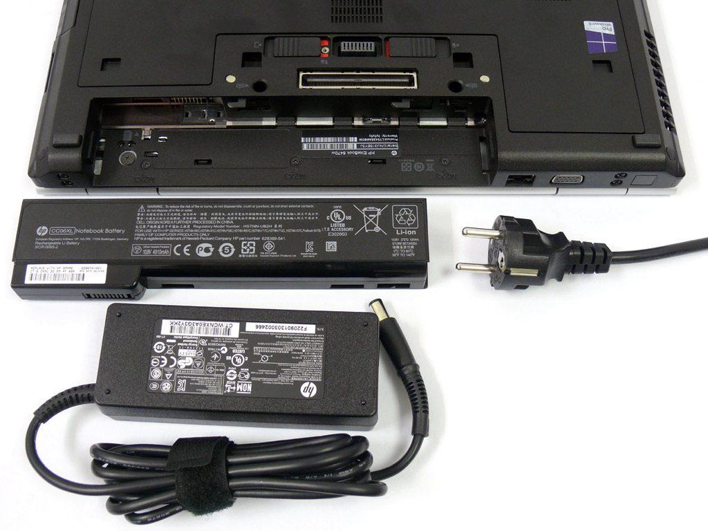 لپ-تاپ-استوک-hp-8460w-i5